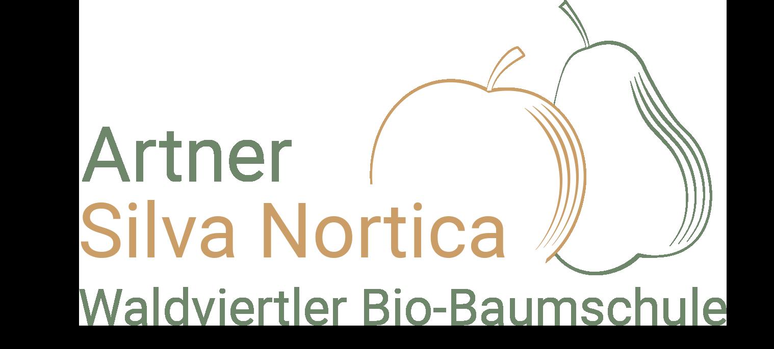 Online Shop Silva Nortica Bio-Baumschulbetrieb Artner